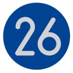 Agence 26